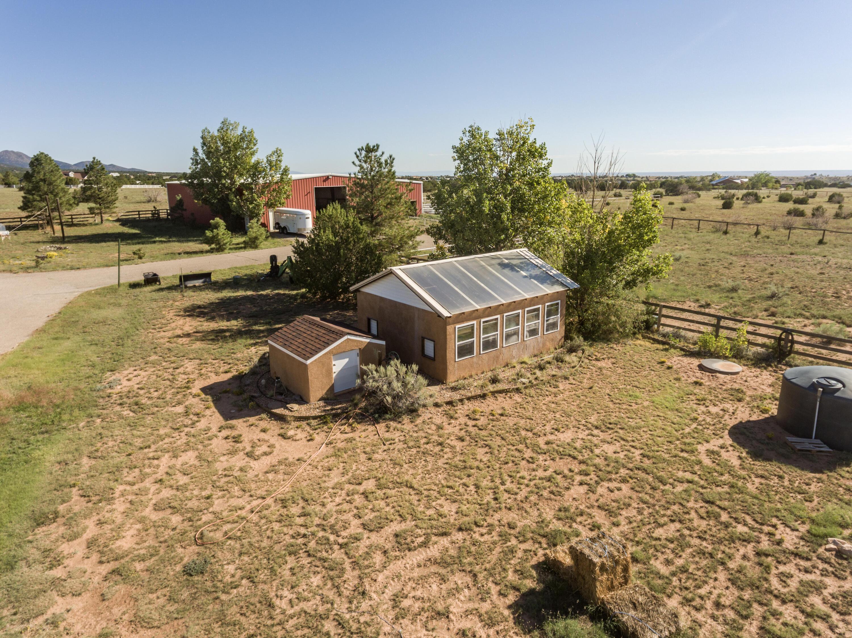 61 A Moonbeam Ranch Road Property Photo 11