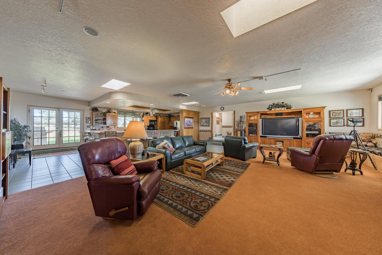 61 A Moonbeam Ranch Road Property Photo 15