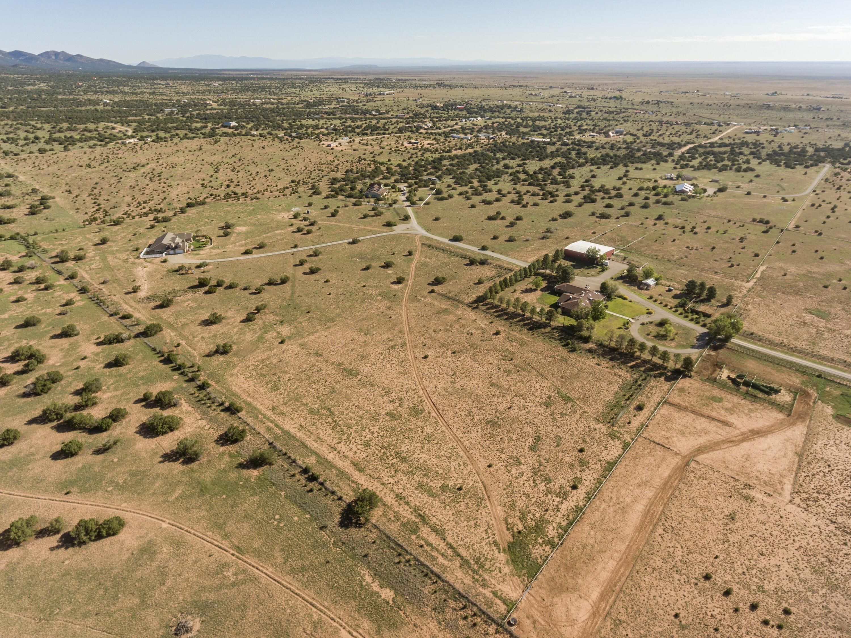 61 A Moonbeam Ranch Road Property Photo 38