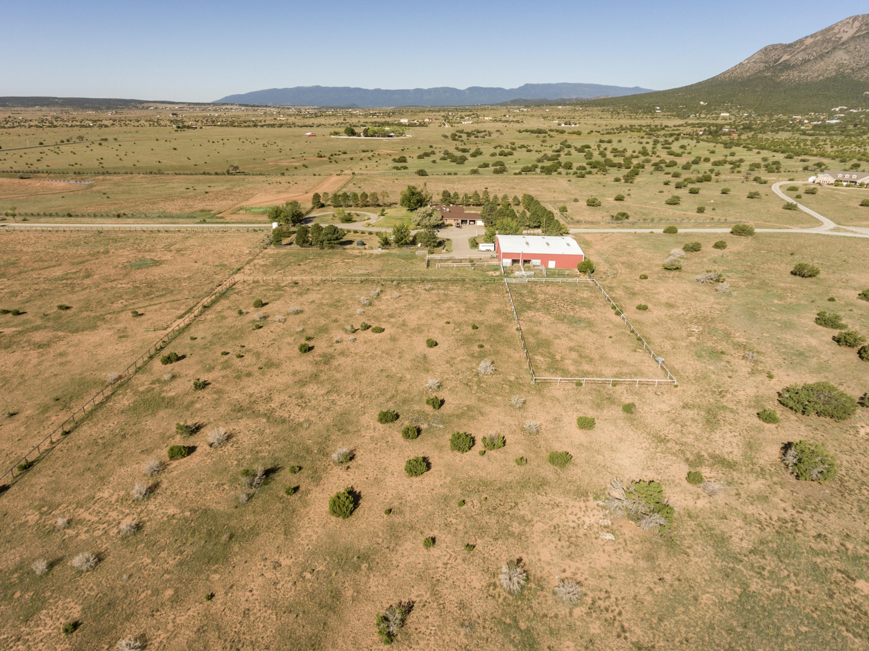 61 A Moonbeam Ranch Road Property Photo 39