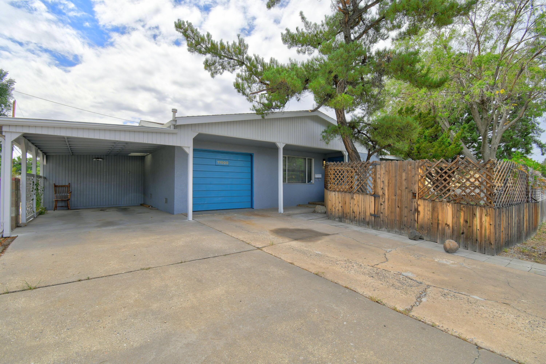 11000 Mahlon Avenue Ne Property Photo