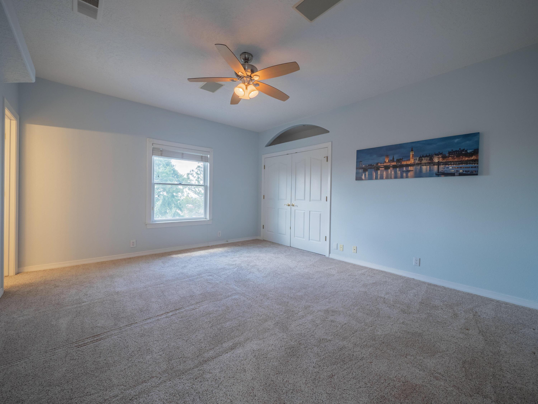 11200 Elena Drive Ne Property Photo 44