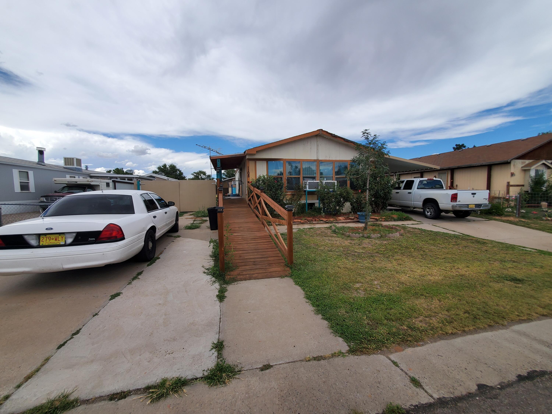 Carson Park Real Estate Listings Main Image