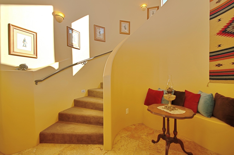 9 Calle Lomita Property Photo 8