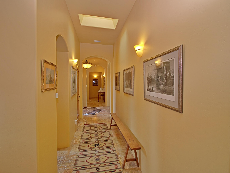 9 Calle Lomita Property Photo 27