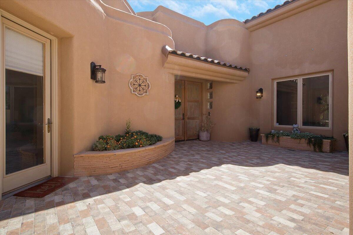 4608 Los Poblanos Circle Nw Property Photo 12