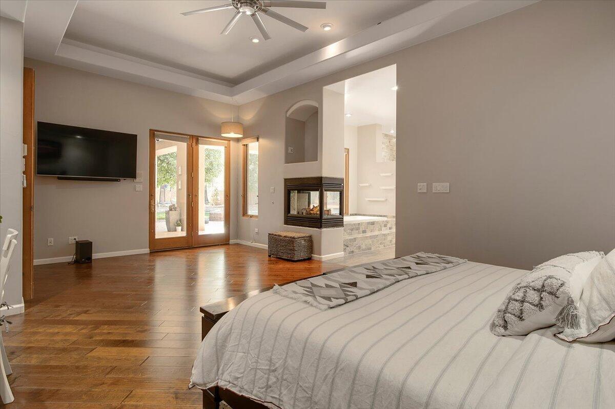 4608 Los Poblanos Circle Nw Property Photo 28