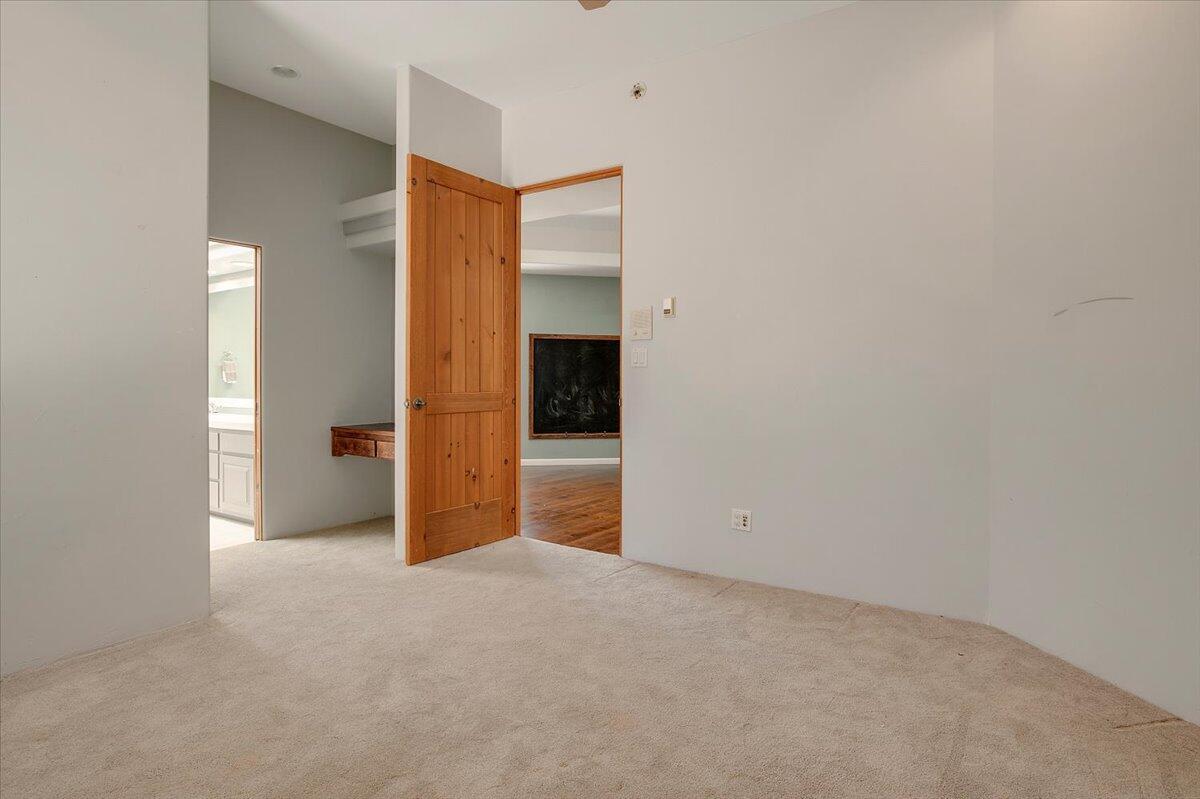 4608 Los Poblanos Circle Nw Property Photo 37