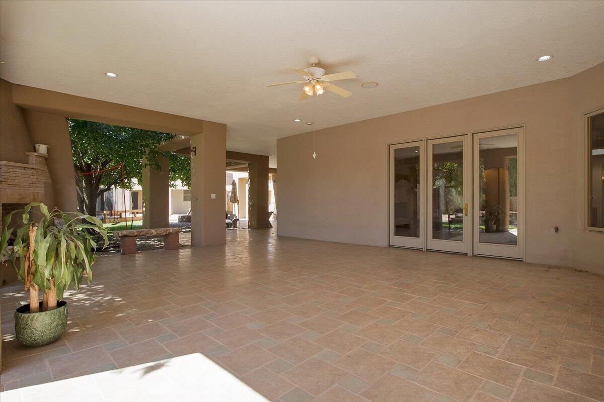 4608 Los Poblanos Circle Nw Property Photo 44