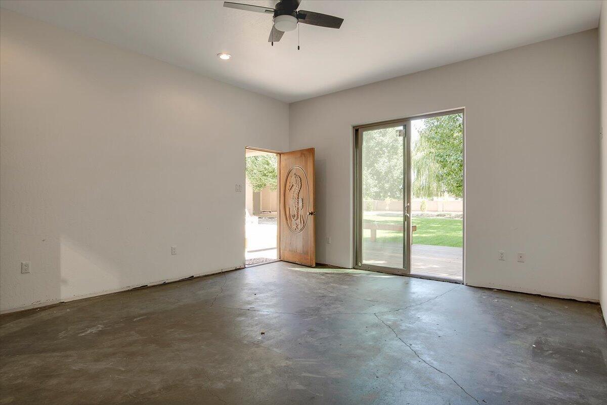 4608 Los Poblanos Circle Nw Property Photo 47