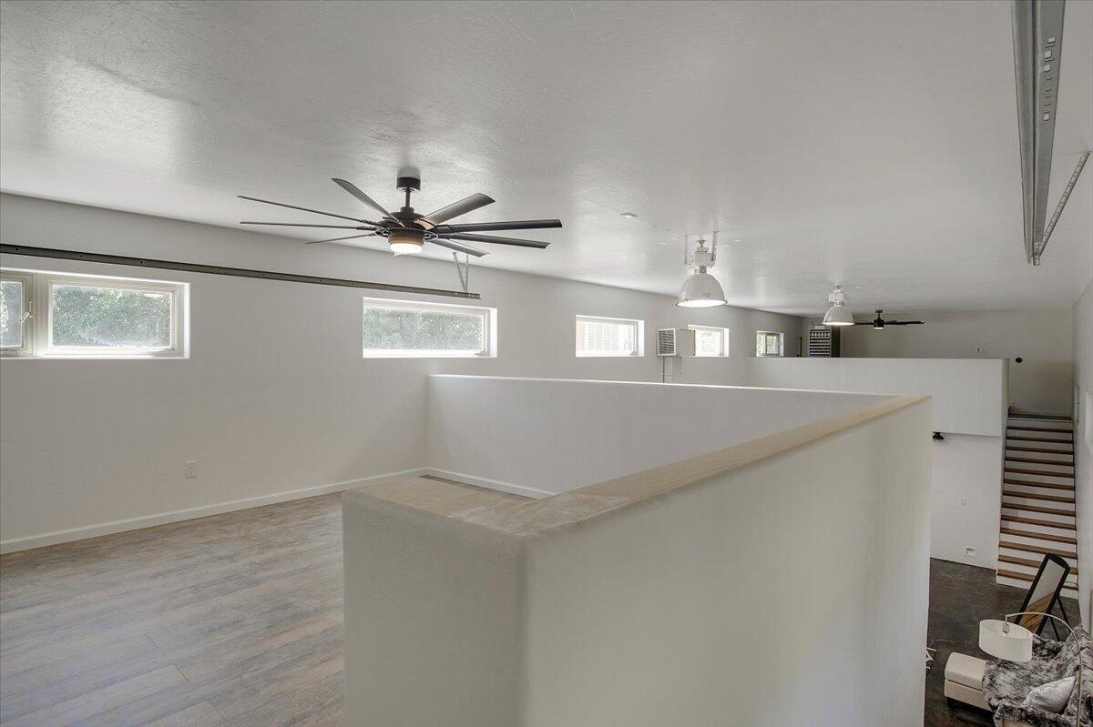 4608 Los Poblanos Circle Nw Property Photo 48