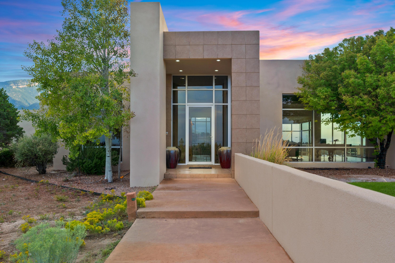75 Overlook Drive Property Photo 2