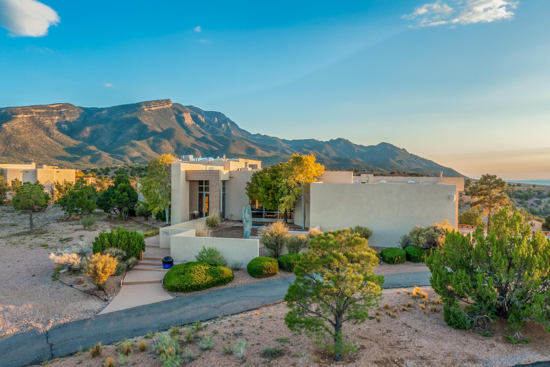 75 Overlook Drive Property Photo 6