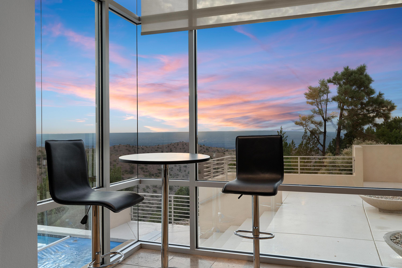 75 Overlook Drive Property Photo 11