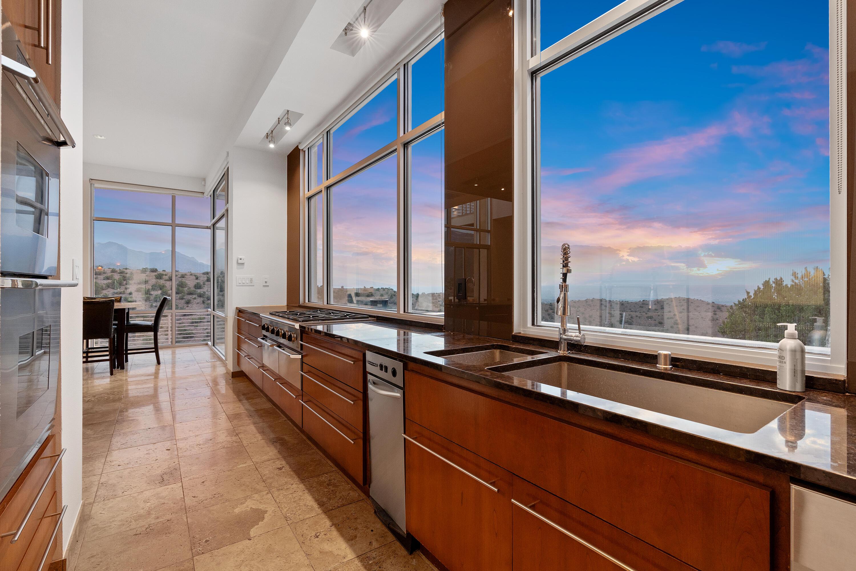 75 Overlook Drive Property Photo 22