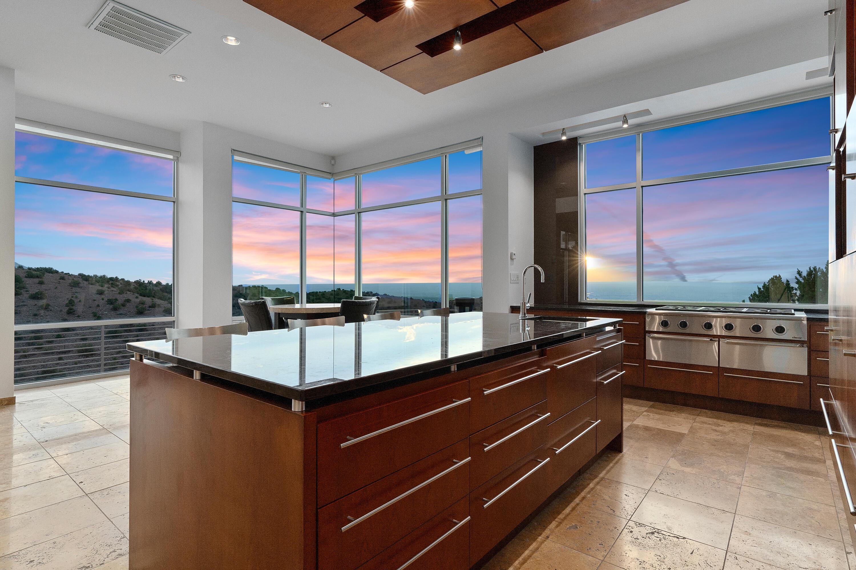 75 Overlook Drive Property Photo 25