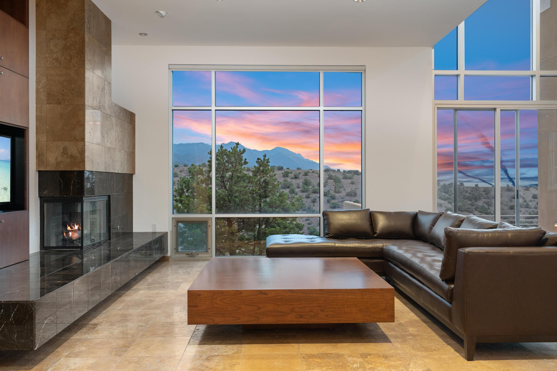 75 Overlook Drive Property Photo 34