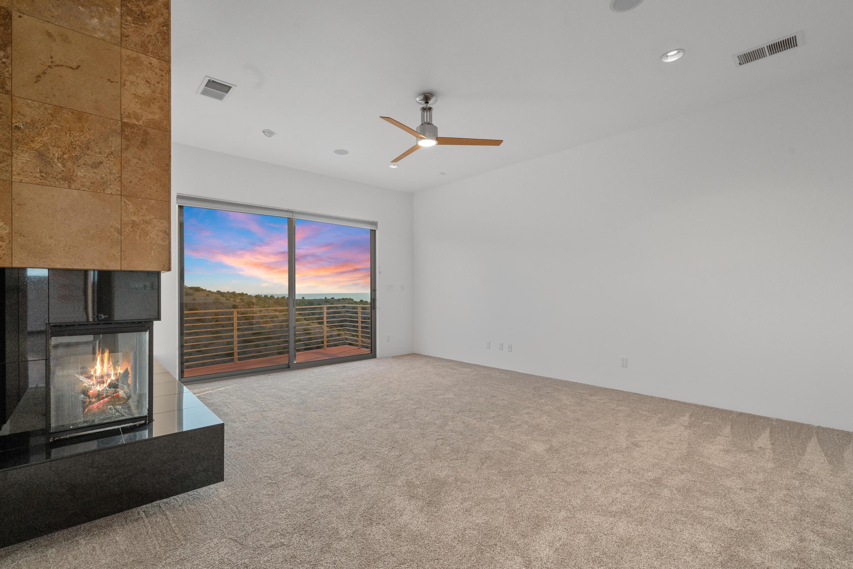 75 Overlook Drive Property Photo 44