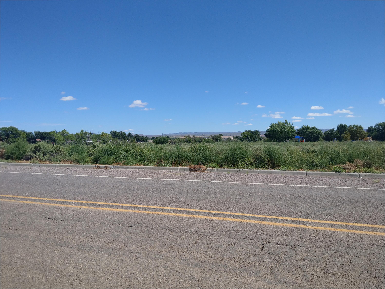 El Camino Real Lot 39 Property Photo