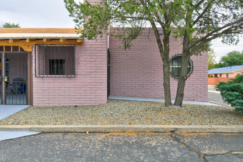 500 Chama Street Ne Property Photo 25