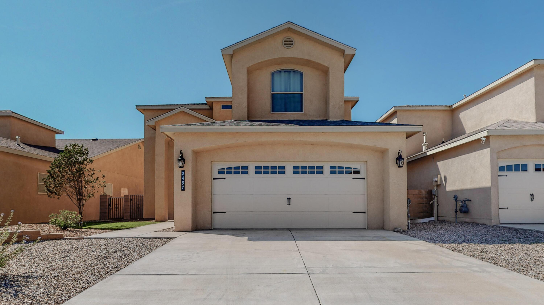 Desert Sky Sub Real Estate Listings Main Image