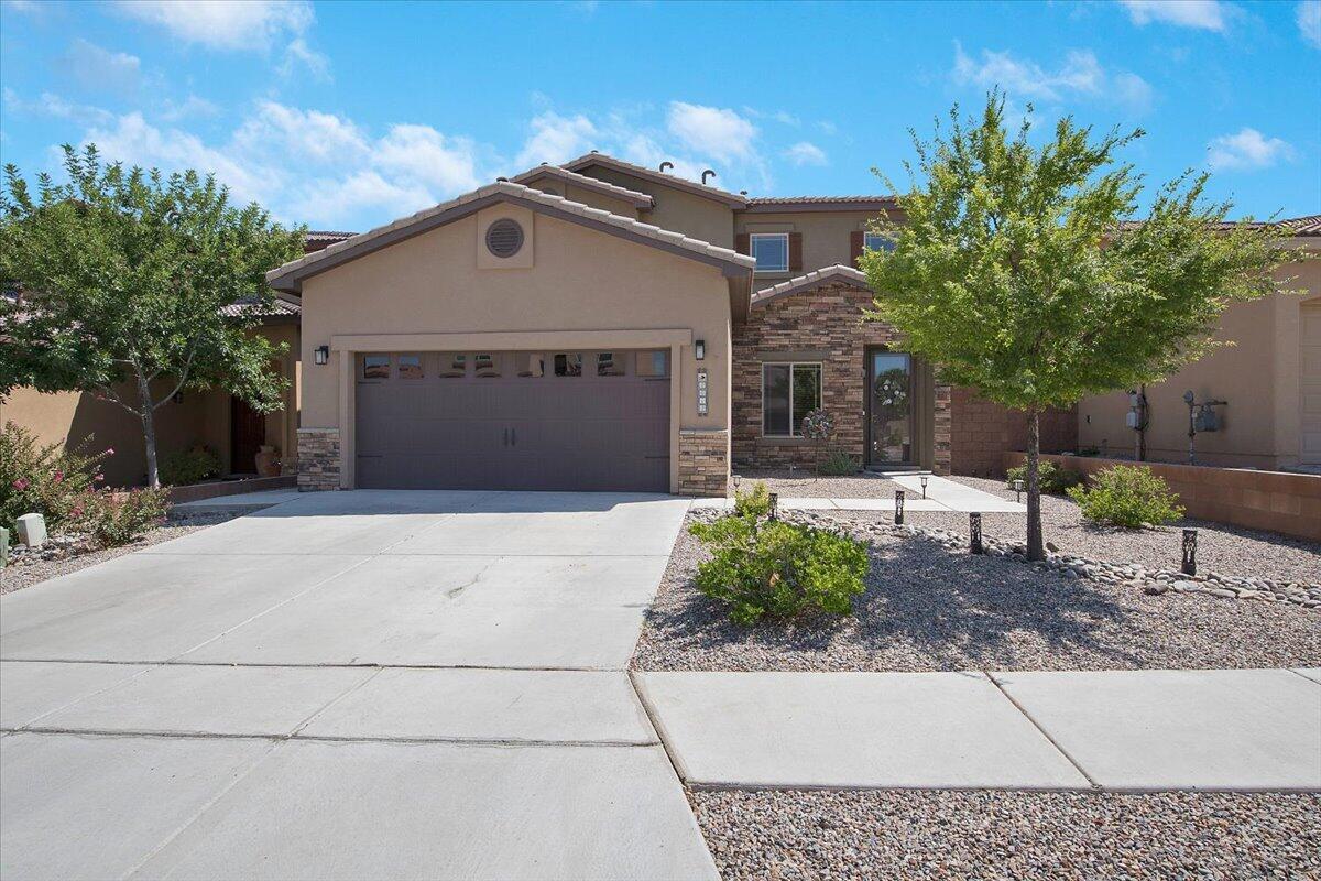 2012 Ferndale Drive Se Property Photo