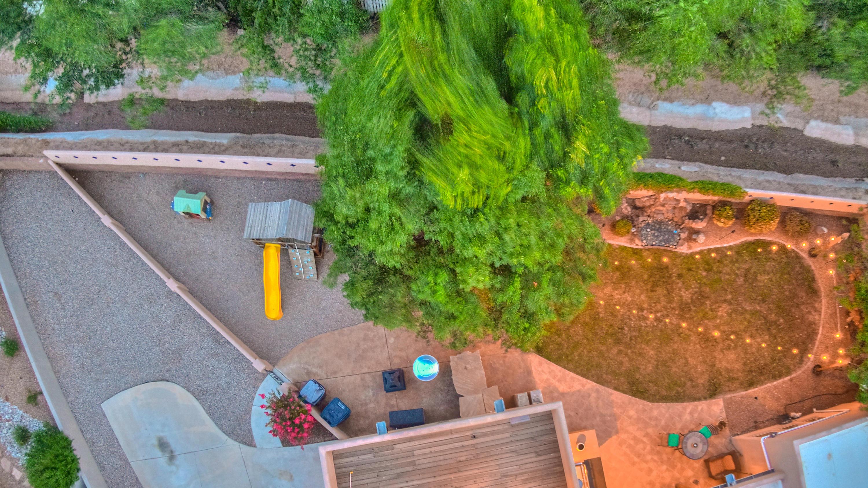 1000 Tierra Viva Court Nw Property Photo 39