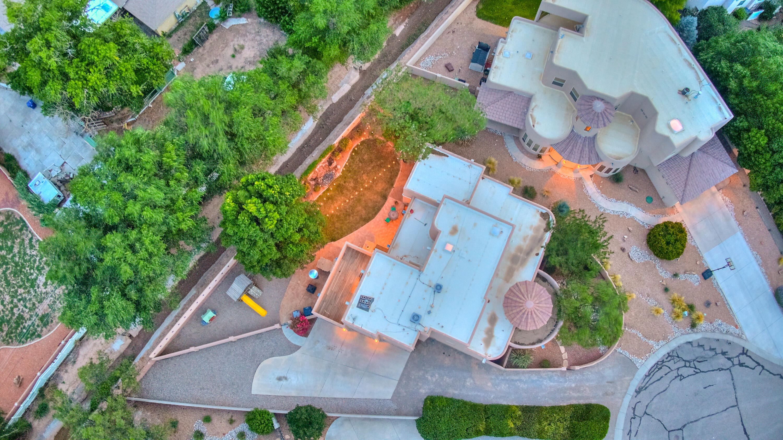 1000 Tierra Viva Court Nw Property Photo 40