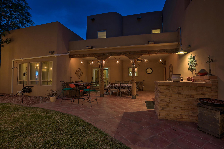 1000 Tierra Viva Court Nw Property Photo 49