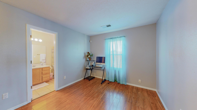 7908 Tiffany Road Sw Property Photo 15