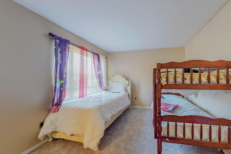 7908 Tiffany Road Sw Property Photo 16