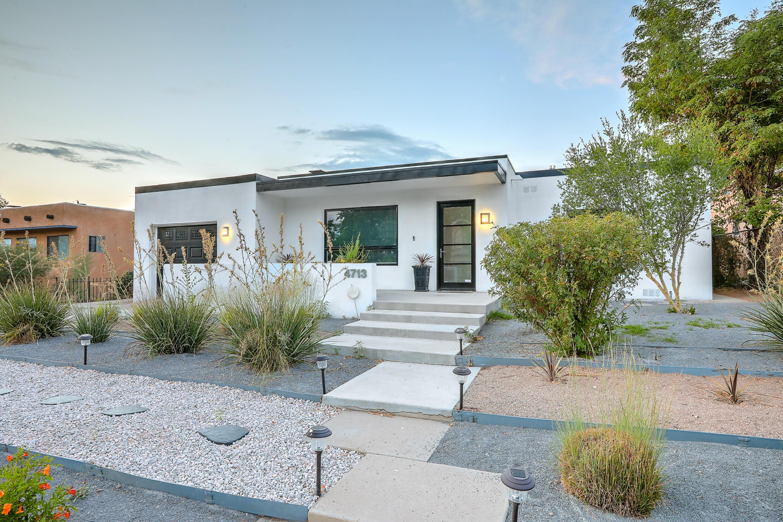 4713 Hannett Avenue NE Property Photo 1