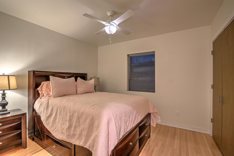 4713 Hannett Avenue Ne Property Photo 16