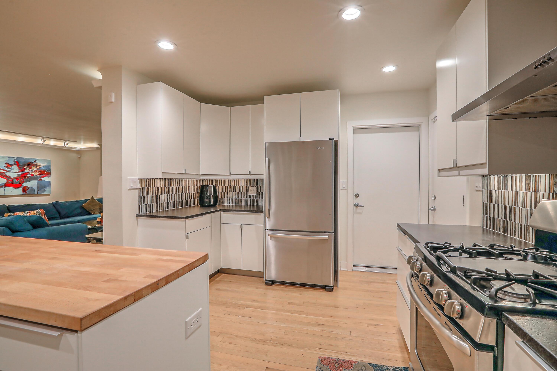 4713 Hannett Avenue Ne Property Photo 26