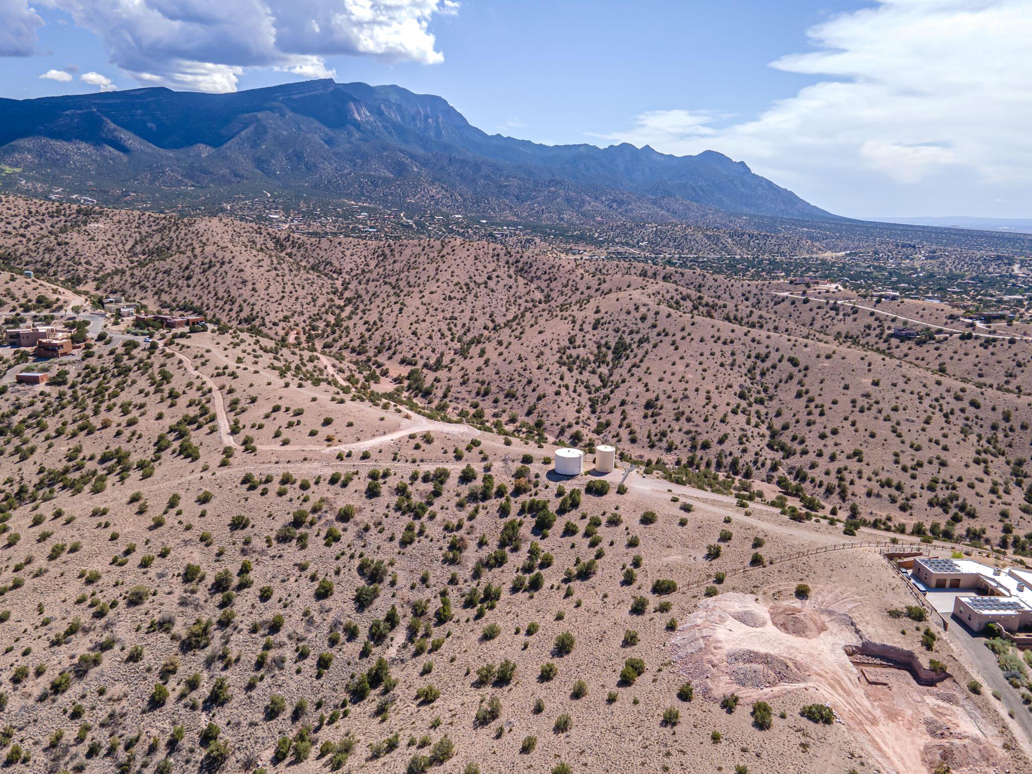 Overlook Drive Property Photo