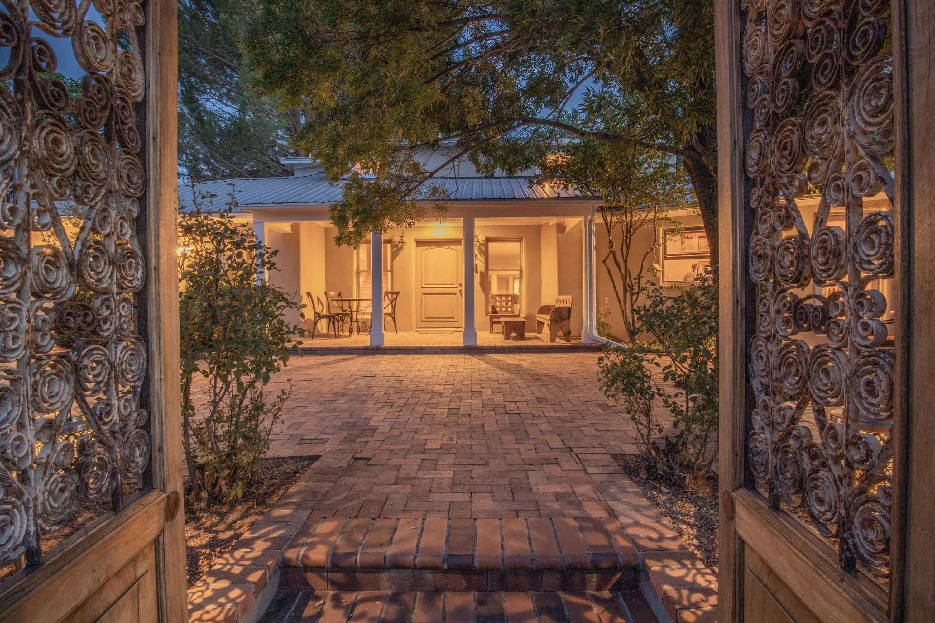 Leon & Amy Kennedy Lands Real Estate Listings Main Image
