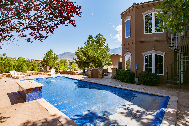 8340 Beverly Hills Ne Avenue Property Photo 16