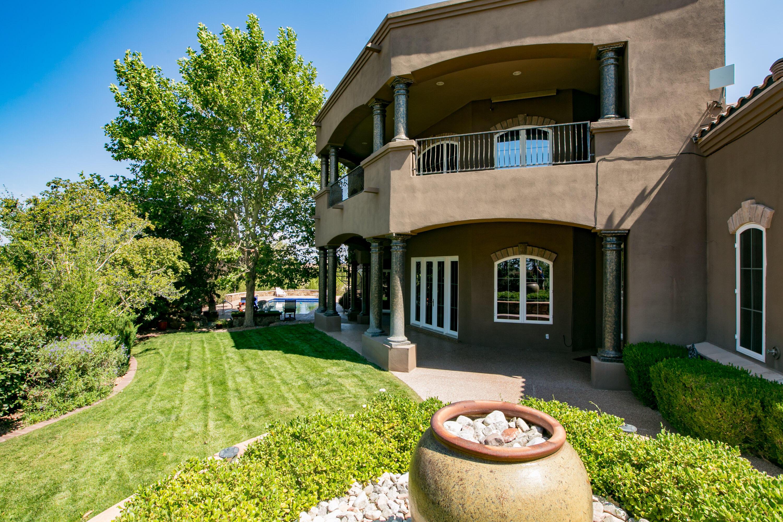 8340 Beverly Hills Ne Avenue Property Photo 23