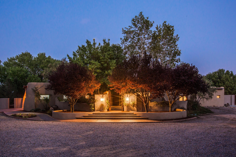 178 El Camino Campo Property Photo 1