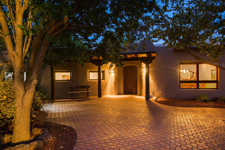 178 El Camino Campo Property Photo 2