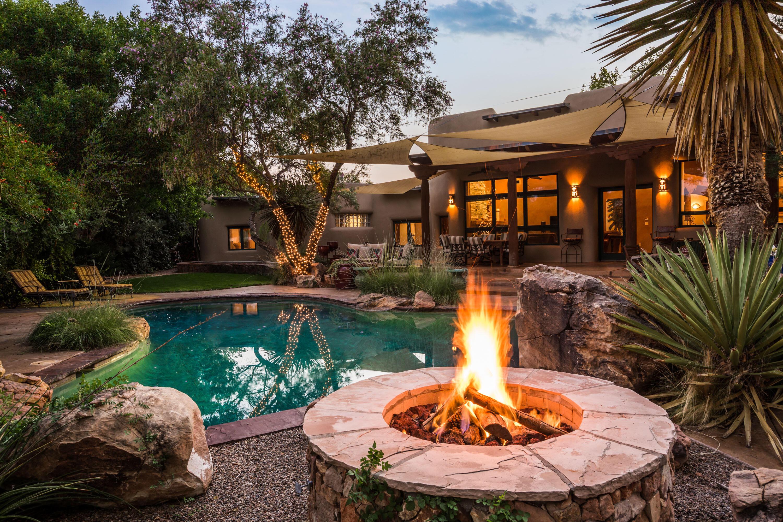 178 El Camino Campo Property Photo 3