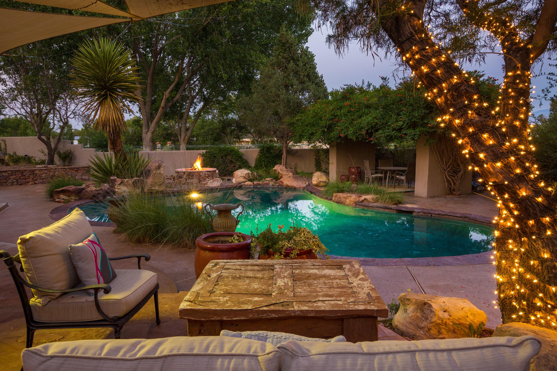 178 El Camino Campo Property Photo 4