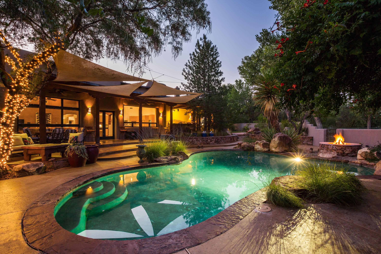 178 El Camino Campo Property Photo 5
