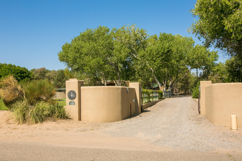 178 El Camino Campo Property Photo 7