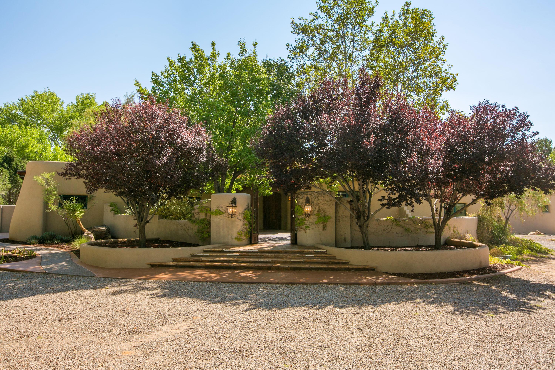 178 El Camino Campo Property Photo 8