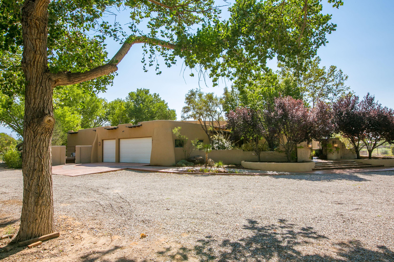 178 El Camino Campo Property Photo 9