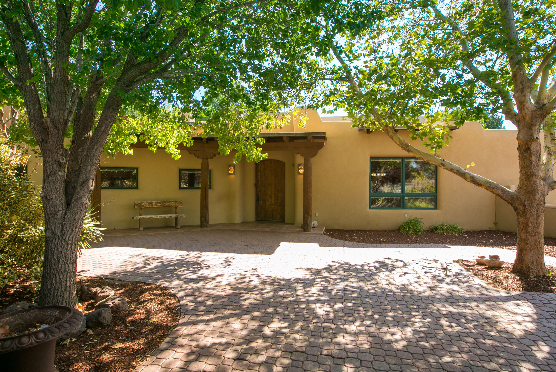 178 El Camino Campo Property Photo 10