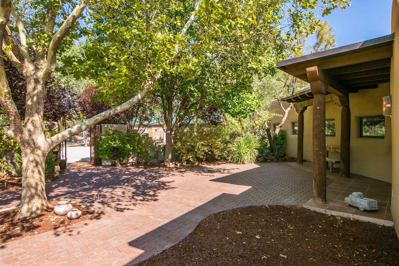 178 El Camino Campo Property Photo 11