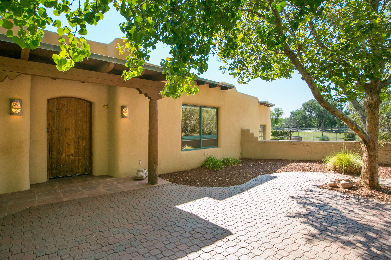 178 El Camino Campo Property Photo 12