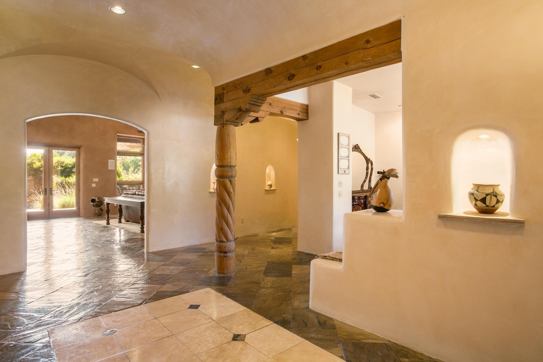 178 El Camino Campo Property Photo 14